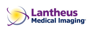 Lantheus_med