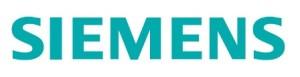 Siemens_Logo_Petrol_web
