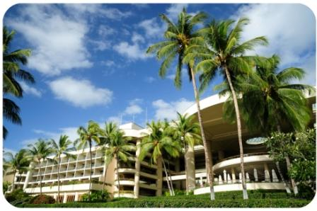 Hapuna-Beach-Prince-Hotel-exterior2_rounded
