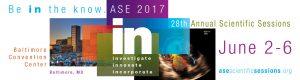 ASE1605_ASE 2017 Web Banner