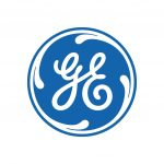 GE LOGO TO USE - May 7, 2014