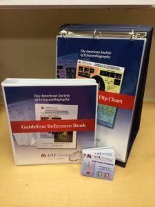 Guideline Lab Bundle