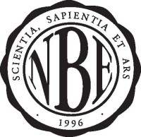NBE logo to paths-Black High resolution