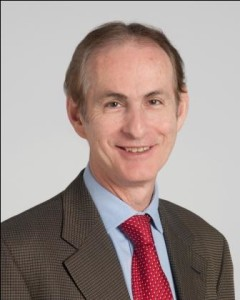 Klein 2013