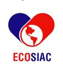 ecosiac2
