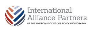 ASE_InternationalAlliancePartners_logo