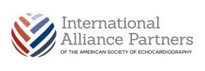ASE_InternationalAlliancePartners_logo