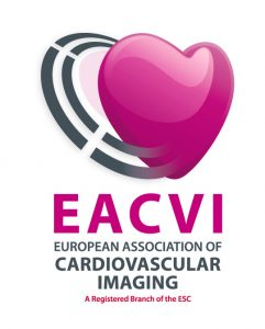 Logo_EACVI_RVB