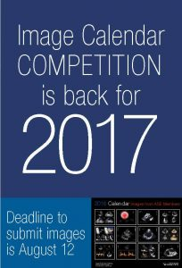 2017_Calendar_Images