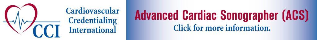 ASE Banner Ad-ACS-v3