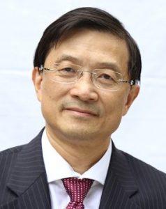 Min Pu-photo1