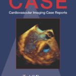 case_cover_final-final-final